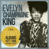 Evelyn King - The RCA Albums 1977-1985 (2020) [FLAC (tracks + .cue)]