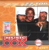 ZZ top -  Music Box (2003) [FLAC (tracks + .cue)]