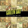 Green Day - The Studio Albums 1990 - 2009 (Box Set) (2012) [FLAC (tracks + .cue)]