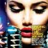 VA - Singing With The Stars vol. 2 (Smooth Jazz, Brazil Lounge, Nu Jazz Pop, Electro Swing) (2021) [FLAC (tracks)]