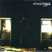 Stendeck - A Crash Into Another World (2002) [FLAC (tracks + .cue)]