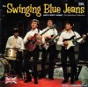The Swinging Blue Jeans - Hippy Hippy Shake - The Definitive Collection (1963-68/1993) [FLAC (tracks + .cue)]