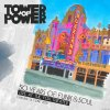 Tower Of Power - 50 Years Of Funk & Soul: Live At The Fox Theater-Oakland Ca-June 2018 (2021) [FLAC (tracks + .cue)]