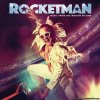 Elton John - Rocketman (Music From The Motion Picture) (2019) [FLAC (tracks)]