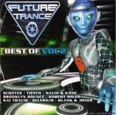 VA - Future Trance Best Of vol.2 (2009) [FLAC (image + .cue)]