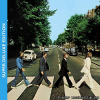 The Beatles - Abbey Road (1969/2019) [FLAC (tracks)]