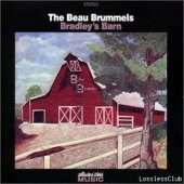 The Beau Brummels - Bradley's Barn (1968/2002) [FLAC (tracks + .cue)]