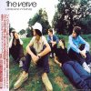The Verve - Urban Hymns (1997) [FLAC (tracks + .cue)]