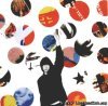 Primal Scream - Shoot Speed (More Dirty Hits) (2004) [FLAC (image + .cue)]