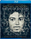 Michael Jackson - The Life of an Icon (2011) [Blu-ray 1080р]