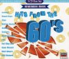 VA - Hits From The 60's (1997) [FLAC (tracks + .cue)]