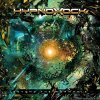 Hypnoxock - Beyond the Wormhole (Limited Edition) (2020) [FLAC (tracks + .cue)]