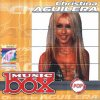 Christina Aguilera - Music Box (2003) [FLAC (tracks + .cue)]
