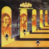 Man - Welsh Connection (1976/2013) [FLAC (tracks + .cue)]