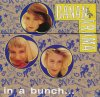 Bananarama - In A Bunch (The Singles 1981-1993) (Box Set) (2015) [FLAC (tracks + .cue)]