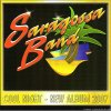 Saragossa Band - Cool Night (2007) [FLAC (image + .cue)]