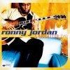 Ronny Jordan - A Brighter Day (2000) [FLAC (tracks + .cue)]