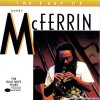 Bobby McFerrin - The Best of Bobby McFerrin (1996) [FLAC+CUE]