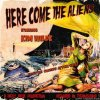 Kim Wilde - Here Come the Aliens (2018) [FLAC (tracks)]