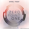 Andy Moor - Zero Point One (2012) [FLAC (tracks + .cue)]