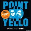 Yello - Point (Limited Edition) (2020) [Blu-Ray Audio (iso)]