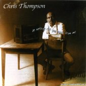Chris Thompson - Do Nothing Till You Hear From Me (2012) [FLAC (tracks+.cue)]