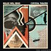 Belles Will Ring - Crystal Theatre (2011) [FLAC (tracks + .cue)]