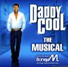 VA - Daddy Cool: The Musical (2007) [APE (image + .cue)]