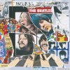 The Beatles - Anthology 3 (1996) [FLAC (image + .cue)]