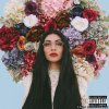 Qveen Herby - EP 4 (2018) [FLAC (tracks)]