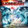 Lionheart - The Reality Of Miracles (2020) [FLAC (tracks)]