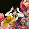 Primal Scream - More Light (Japanese Deluxe Edition) (2013) [FLAC (tracks + .cue)]