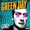 Green Day - iTre! (2012) [FLAC (tracks)