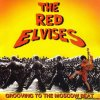 Red Elvises - Grooving To The Moscow Beat (1996) [FLAC (tracks + .cue)]
