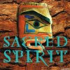Sacred Spirit - Chants And Dances Of The Native Americans (1994) [FLAC (tracks + .cue)]