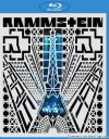 Rammstein - Paris (2017) [BDRip 1080]