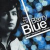 Barry Blue - The Very Best Of Barry Blue (Singer, Songwriter, Producer) (2012) [FLAC (image + .cue)]