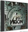 Art Nation - Revolution (2015) [FLAC (image + .cue)]