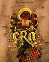 Era - The Very Best of (Sound & Vision) (2004)  [FLAC (tracks + .cue)]