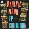 Manfred Mann - The EP Collection (1989/2017) [FLAC (tracks + .cue)]