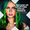 VA - A Decade Of Uplifting Vocal Trance (2010-2020) (2020) [FLAC (tracks)]