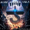 Blue Oyster Cult - The Symbol Remains (2020) [FLAC (tracks + .cue)]