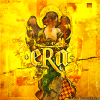 Era - The Very Best of (2004) [FLAC (tracks)]