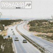 Route 8 - Rewind The Days of Youth (2020) [FLAC (tracks)]