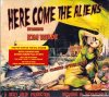 Kim Wilde - Here Come the Aliens (2018) [FLAC (image + .cue)]