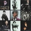 Prince ‎– The Very Best Of Prince (2001) [FLAC (image + .cue)]