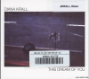 Diana Krall - This Dream of You (2020) [FLAC (tracks + .cue)]
