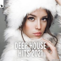 VA - Deep House Hits 2021 (2021) [FLAC (tracks)](click for a full size view)
