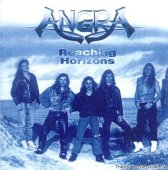 Angra - Reaching Horizons (1996) [FLAC (tracks + .cue)]