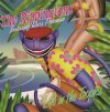 The Rippingtons - Life In The Tropics (2000) [FLAC (tracks + .cue)]